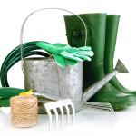 Tools voor bloei in de ouderengeneeskunde